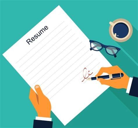 How do we write a great CV? Azam Mohd Siddiqui, Medium