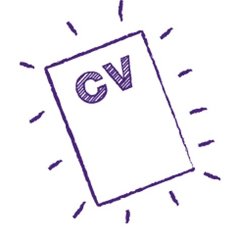Email Cover Letter and CV Sending Tips and Examples