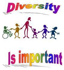 10 Ideas on Cultural Diversity Essays Topics for
