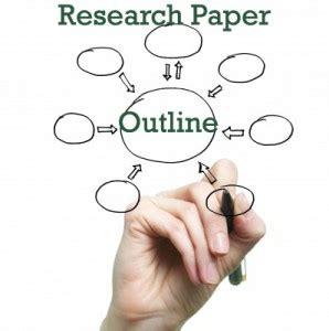 Comparison essay essay writing help, ideas, topics, examples