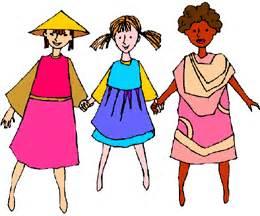 Cultural diversity essays